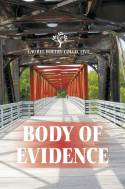 Body-of-Evidence-Cover