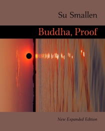 Cover of the book BUDDHA, PROOF