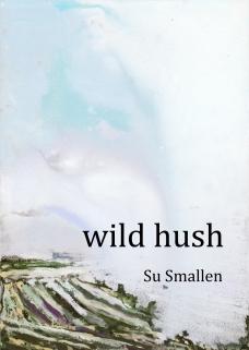 wild hush cover