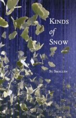 kinds-of-snow-cover_web